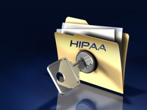 hipaa-3