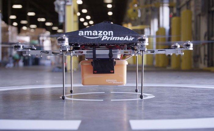Amazon Shopping *Hint*