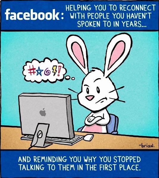 quit-facebook22