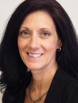 Suzanne Walsh CEO KVCAP